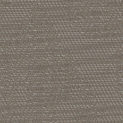 Silence Vibration | Wall-to-wall carpets | Bolon