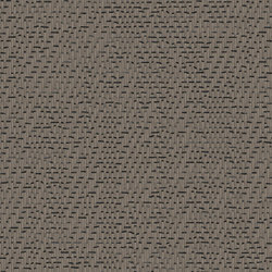 Silence Visual | Wall-to-wall carpets | Bolon