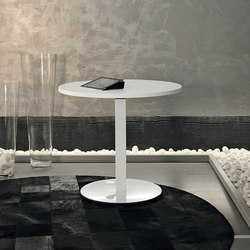 DV300-Accessories | Height adjustable table | Side tables | DVO