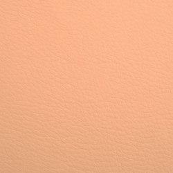 K318140 | Cuero artificial | Schauenburg