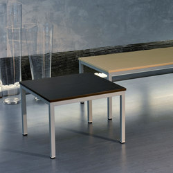 DV300-Accessories | Coffee table | Couchtische | DVO