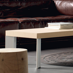 DV300-Accessories | Coffee table | Tables basses | DVO
