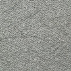 Moko 546 | Tissus de décoration | Zimmer + Rohde