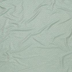 Moko 666 | Drapery fabrics | Zimmer + Rohde