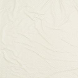 Moko 873 | Drapery fabrics | Zimmer + Rohde