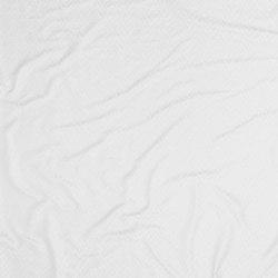 Moko 993 | Dekorstoffe | Zimmer + Rohde