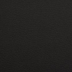 K318999 | Faux leather | Schauenburg