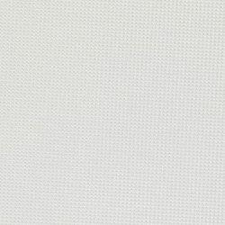 K320100 | Kunstleder | Schauenburg