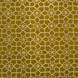 Moray 183 | Dekorstoffe | Zimmer + Rohde