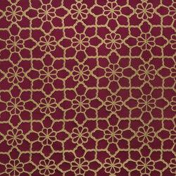 Moray 345 | Tissus de décoration | Zimmer + Rohde