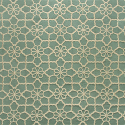 Moray 653 | Tissus de décoration | Zimmer + Rohde