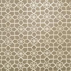Moray 883 | Tejidos decorativos | Zimmer + Rohde