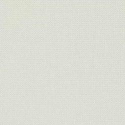 K320115 | Faux leather | Schauenburg