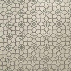 Moray 991 | Tejidos decorativos | Zimmer + Rohde