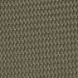 K320150 | Finta pelle | Schauenburg