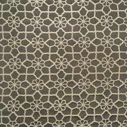 Moray 895 | Tessuti decorative | Zimmer + Rohde