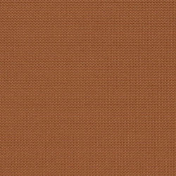 K320280 | Kunstleder | Schauenburg