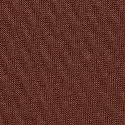 K320510 | Cuero artificial | Schauenburg