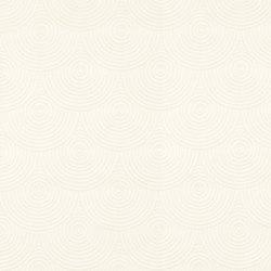 Sway 892 | Dekorstoffe | Zimmer + Rohde