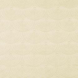 Sway 894 | Dekorstoffe | Zimmer + Rohde