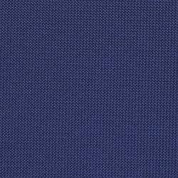 K320600 | Cuero artificial | Schauenburg