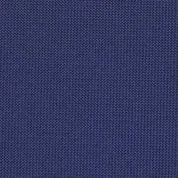 K320600 | Faux leather | Schauenburg