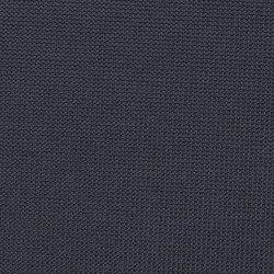 K320615 | Finta pelle | Schauenburg