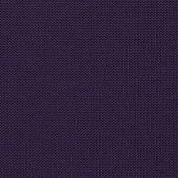 K320635 | Faux leather | Schauenburg