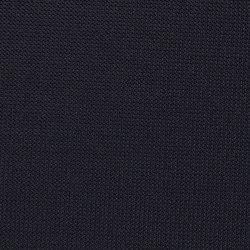 K320660 | Finta pelle | Schauenburg