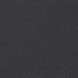 K320920 | Cuero artificial | Schauenburg