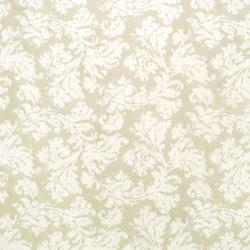 Tadi 713 | Tejidos para cortinas | Zimmer + Rohde