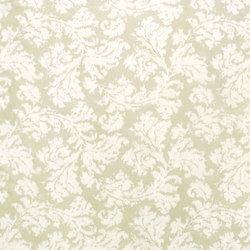 Tadi 713 | Curtain fabrics | Zimmer + Rohde