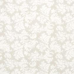 Tadi 883 | Curtain fabrics | Zimmer + Rohde