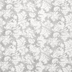 Tadi 985 | Drapery fabrics | Zimmer + Rohde