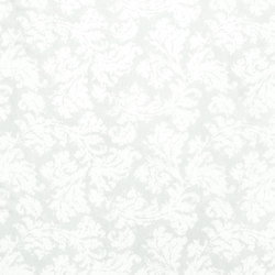 Tadi 992 | Vorhangstoffe | Zimmer + Rohde