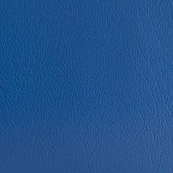 K322610 | Faux leather | Schauenburg