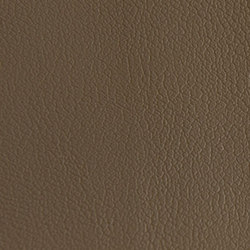 K322920 | Faux leather | Schauenburg