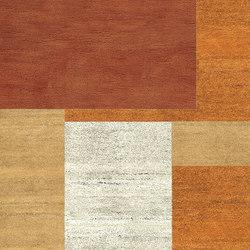 Burano bu1604 | Rugs / Designer rugs | Sartori