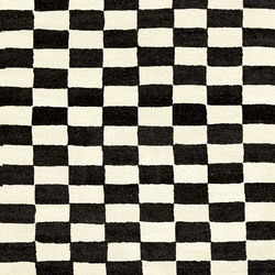 Burano bu9004 | Rugs / Designer rugs | Sartori