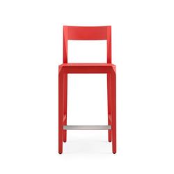 Mister Stool h65 | Bar stools | ONDARRETA