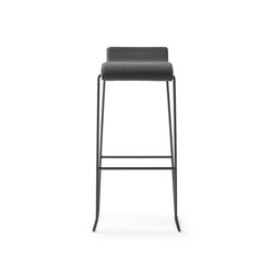 Nova Stool h75 | Bar stools | ONDARRETA