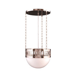 WW7A/50 pendant lamp | General lighting | Woka