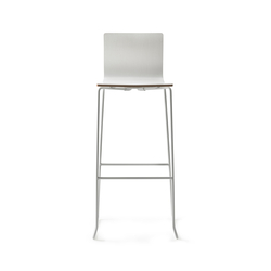 Dane Stool | Bar stools | ONDARRETA