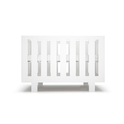 Eicho Crib | Children's beds | Spot On Square