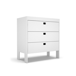 Eicho Dresser/Changer | Tables à langer | Spot On Square