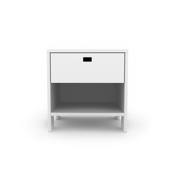 Eicho Night Stand | Mesillas de noche | Spot On Square