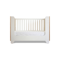 Hiya Crib Conversion | Children's beds | Spot On Square