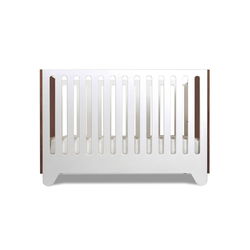 Hiya Crib | Children's beds | Spot On Square