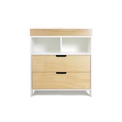 Hiya Dresser | Meubles de rangement | Spot On Square