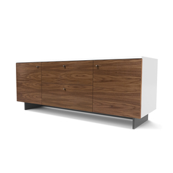 Roh Credenza | Storage furniture | Spot On Square